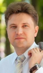 Valek Ivanov