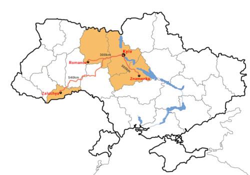 Map_of_Ukraine_T